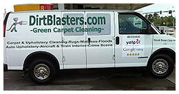 Since The 90 S Dirt Blaster Owner Ken Kaplan Has Geen Cleaning Methods And Handled All Carpet Upholstery In House