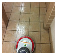 Tile & Grout Cleaning in Atlanta GA