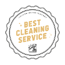 Best Carpet Cleaners Near Me Atlanta, GA