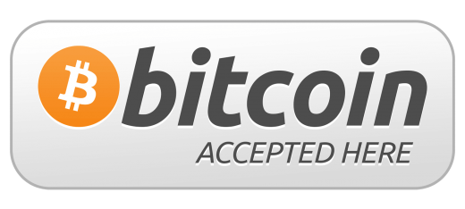 Atlanta GA carpet cleaning business first to accept bitcoin and crypto currency