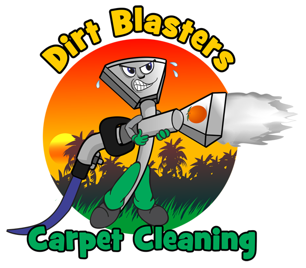 Atlant'a Top Rated Green carpet cleaners