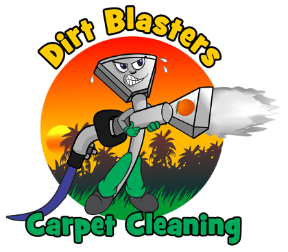 Top Atlanta GA carpet tile and grout cleaners using Green technology