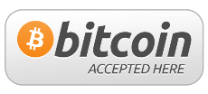 First Carpet Cleaning Service to accept Bitcoin is Dirt Blasters Carpet Cleaning